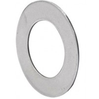 Spindle Thrust Washer