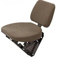 Seat - ''Buddy'' Passenger
