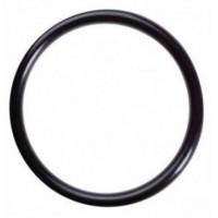 Hydraulic Piston - O Ring