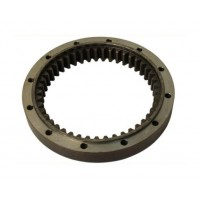 Planetary Ring Gear - 45 T