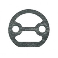 Gasket - Oil Filter