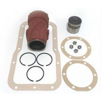 Hydraulic Lift Cylinder Overhaul Kit