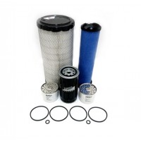 Matbro TS 270 Filter Kit