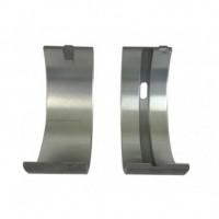 Main Bearing Pair - .020 Oversize
