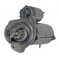 Starter Motor - 12V, 4.2 KW