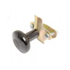 Steering Wheel Spinner