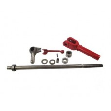 3pt Hitch Leveling Assembly - RH / LH