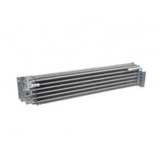 Air Conditioning Block Type Evaporator