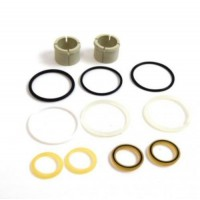 Steering Cylinder - Repair Kit (2WD)
