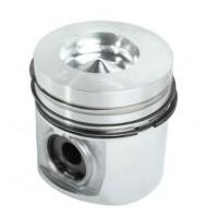 Piston & Ring - + 0.5mm Oversize
