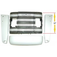 Front Grille Kit 13