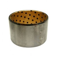 Steering Knuckle Bush