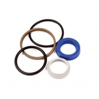 Steering Cylinder - Seal Kit