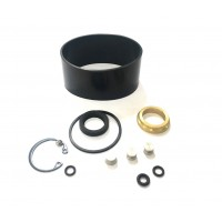Steering Motor Orbital Unit (67898) Major Seal Kit