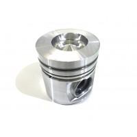 Piston & Pin - + 0.5mm Oversize