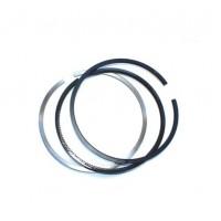 Piston Ring - + 0.5mm Oversize