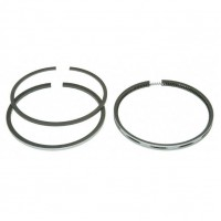 Piston Ring Set - International DT414, DT436, DT466