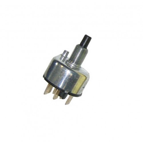 Blower Switch - 3 Speed | A68746 | Anglo Agriparts