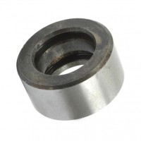 Load Control Shaft Bush - 28mm Internal