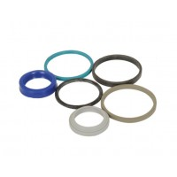 Tractor Hydraulic Cylinder Seal Kit