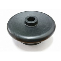 Rubber Gear Lever Boot (Main Gear Stick)
