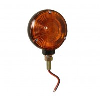 Indicator Light, RH & LH