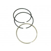 Piston Ring Set - Perkins 400 Series