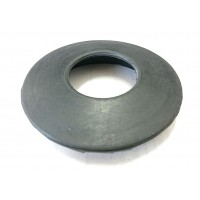 Steering Column Rubber Grommet