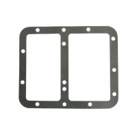 Transmision Cover Gasket