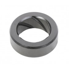 Front Axle - Bushing