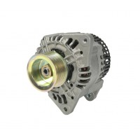 Alternator - 12V - 100AMP - Iskra Type