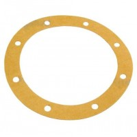 Gasket - Transmission Oil Filter