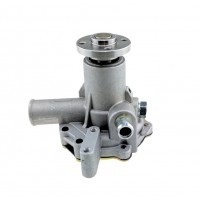 Water Pump - Perkins 403D-11 / 404D-15 / 403C-11