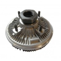 Fan Clutch Assembly