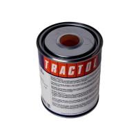 Red Oxide Primer Paint 1L