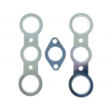Case C D DEX DC4 Exhaust Manifold Gaskets