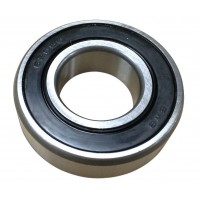 Allis Chalmers B Clutch Pilot Bearing