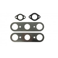 Minneapolis Moline U G Exhaust Manifold Gaskets