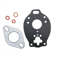 Marvel Schebler Carburettor Gasket Kit