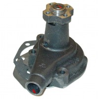 Allis Chalmers B Water Pump