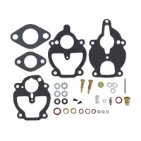 Zenith Carburetors 61 68 161 Overhaul Kit