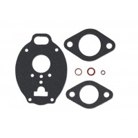 Minneapolis Moline U Z G Carburettor Gasket Set