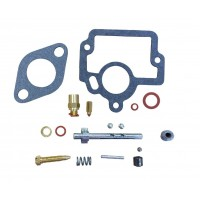 Farmall H International W4 Carburettor Overhaul Kit
