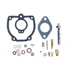 Farmall M International W6 Carburettor Overhaul Kit