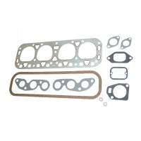 Farmall H International W4 Head Gasket Set