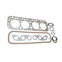 Farmall M International W6 T6 Head Gasket Set