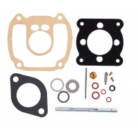 Case L LA Carburettor Overhaul Kit