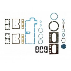 Minneapolis Moline R Z Complete Engine Gasket Set