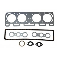 Case C D Dex Head Gasket Set