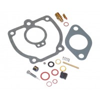 Farmall M International W6 W9 Carburettor Overhaul Kit